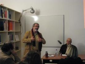 Borges Coelho
