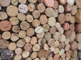 Pedras de Jogo