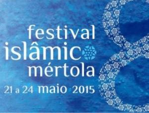 8º Festival Islâmico de Mértola – 21 a 24 de Maio