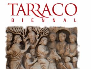 IV Congrès Internacional d'Arqueologia i Món Antic Tarraco Biennal