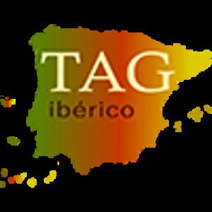 TAG Ibérico-13 a 15 de Fevereiro