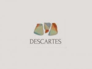 """""""Projecto DESCARTES"""""""
