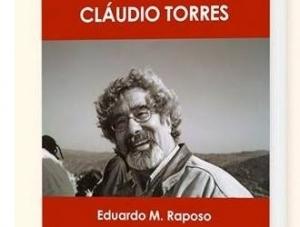 """""""Uma história com vida: Cláudio Torres"""""""