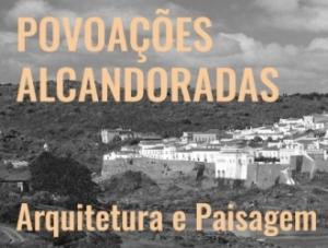 O presente Congresso é organizado pelo Campo Arqueológico de Mértola, o Centro d