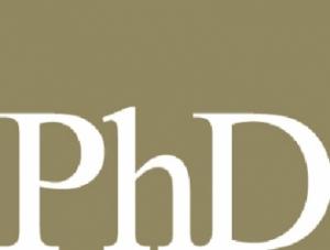 Novos Doutorados no CAM