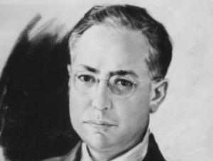 Centenário José Sebastião e Silva 1914-1972