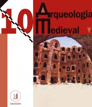 Arqueologia Medieval Nº 10
