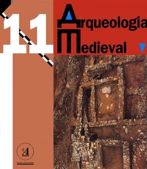 Arqueologia Medieval Nº 11