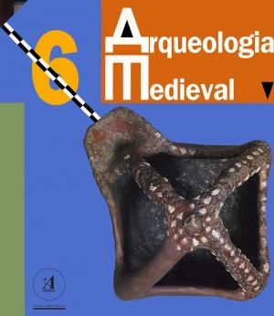 Arqueologia Medieval Nº 6