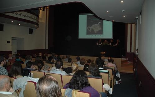 """X Edição do Congresso Internacional """"A Cerâmica Medieval no Mediterrâneo"""""""