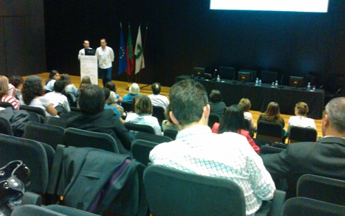 3rd Luso-Brazilian Conference on Open Access