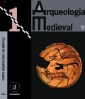 Arqueologia Medieval Nº 1