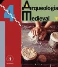 Arqueologia Medieval Nº 4