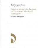 Representações da realeza na cronística medieval portuguesa