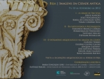 Symposium: Beja – Images of the Ancient City – 9-10 February, 2012