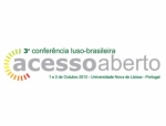 BCAM team participates in the 3rd Luso-Brazilian Conference on Open Access
