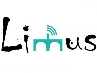 Transferência tecnológica para o livre acesso a museus e espaços arqueológicos e
