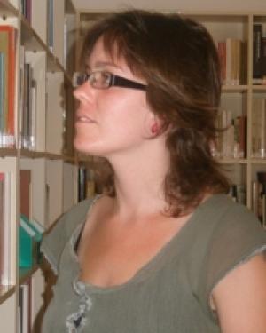 Alicia Lira Félix