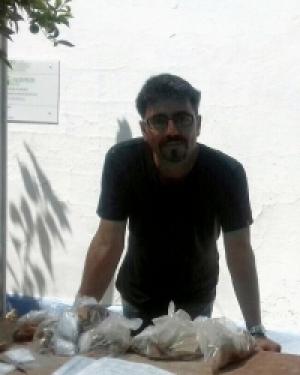 Francisco José García Fernández