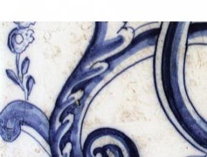 XI Congresso Internacional - AIECM3 on Medieval and Modern Period Mediterranean
