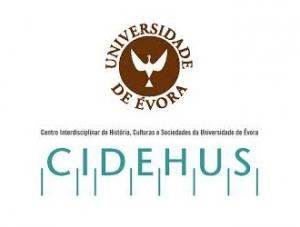 I Jornadas da (Informação), Évora, 9 de julho