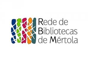 Apresentação do portal da Rede de Bibliotecas de Mértola