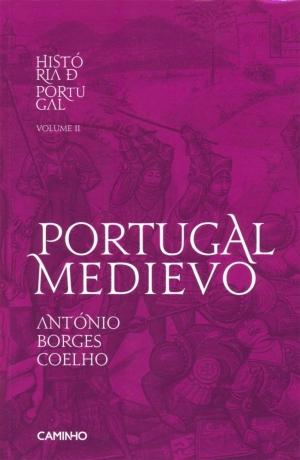 História de Portugal: Portugal medievo: 1128-1385