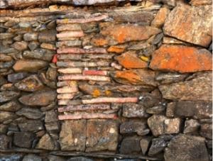 Lançamento da Publicação da Carta Arqueológica do Concelho de Mértola