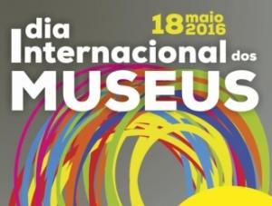 Dia dos Internacional dos Museus em Mértola