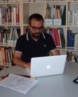 Glauber Gusmão