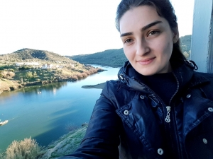Zabya Abo Aljadayel