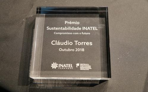 Prémio Inatel1.jpg