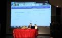 Apresentação do portal Rede de Bibliotecas de Mértola