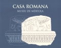 Casa romana: Museu de Mértola