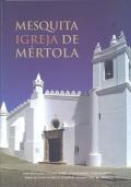 Mesquita: Igreja de Mértola