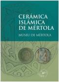 Cerámica islámica de Mértola