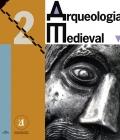 Arqueologia Medieval Nº 2