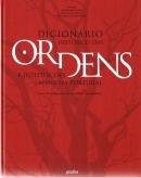 Dicionário histórico das Ordens e instituições afins em Portugal
