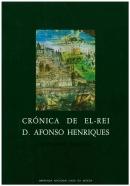 Crónica de El-Rei D. Afonso Henriques