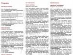 V Encontro de Arqueologia do Sudoeste Peninsular – Almodôvar 18, 19 e 20 de Nove
