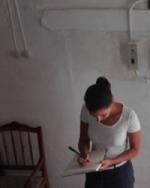 Ana Costa Rosado