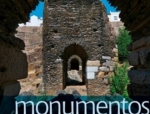 Apresentação do nº 36 da Revista «Monumentos»