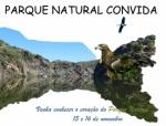 Dia Aberto no Parque Natural do Vale do Guadiana - 15 e 16 de Novembro