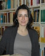 Victoria Dominguez Ruiz