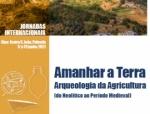 Jornadas Internacionais «Amanhar a Terra», Palmela