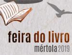 Feira do Livro de Mértola _Descontos em publicações do CAM
