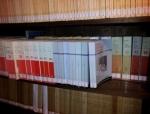 Celebração do 1º ano do Projeto Biblioteca José Mattoso
