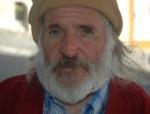 Até Sempre Mário Elias (1934-2011)