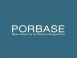 Novos 1000 registos bibliográficos na PORBASE