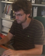 Vicente Doblas